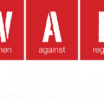 az war against registry