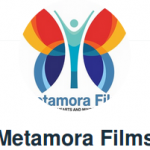 metamora films