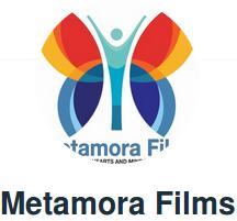 metamora films