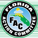 fl action org